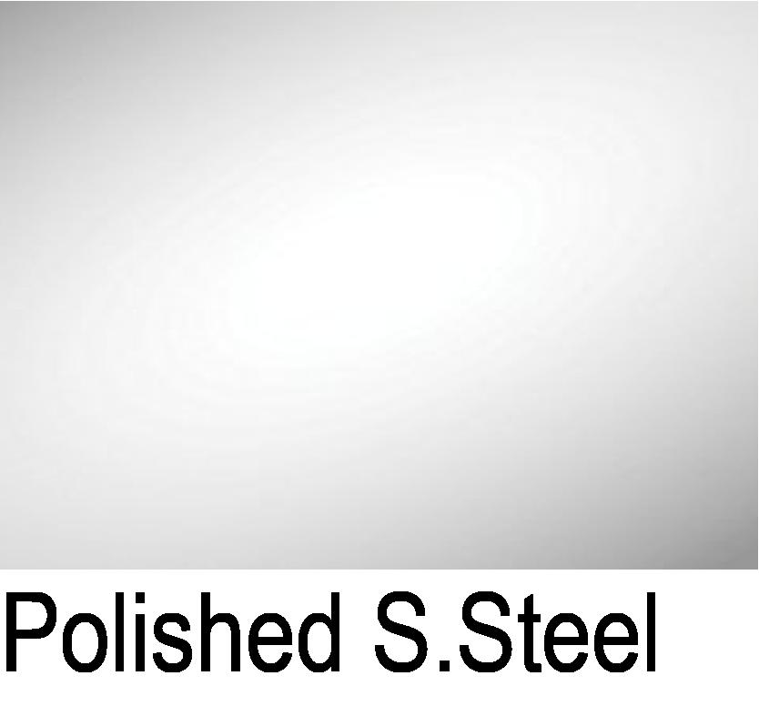 5 Pol S Steel.png
