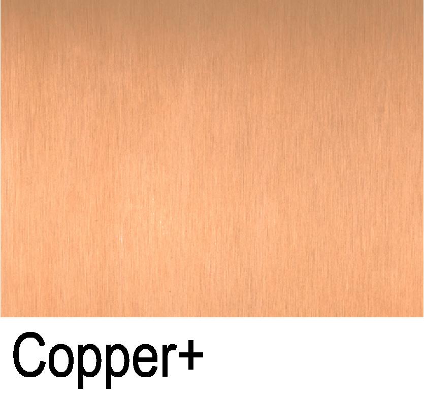 8 Copper+.png