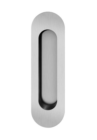 FS42500 Flush Pull Handle -