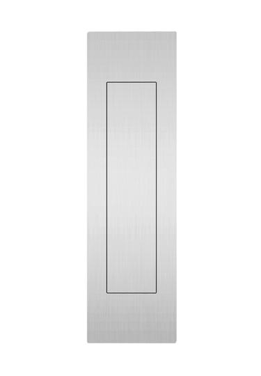 FSB FS42511 Flush Pull Handle -