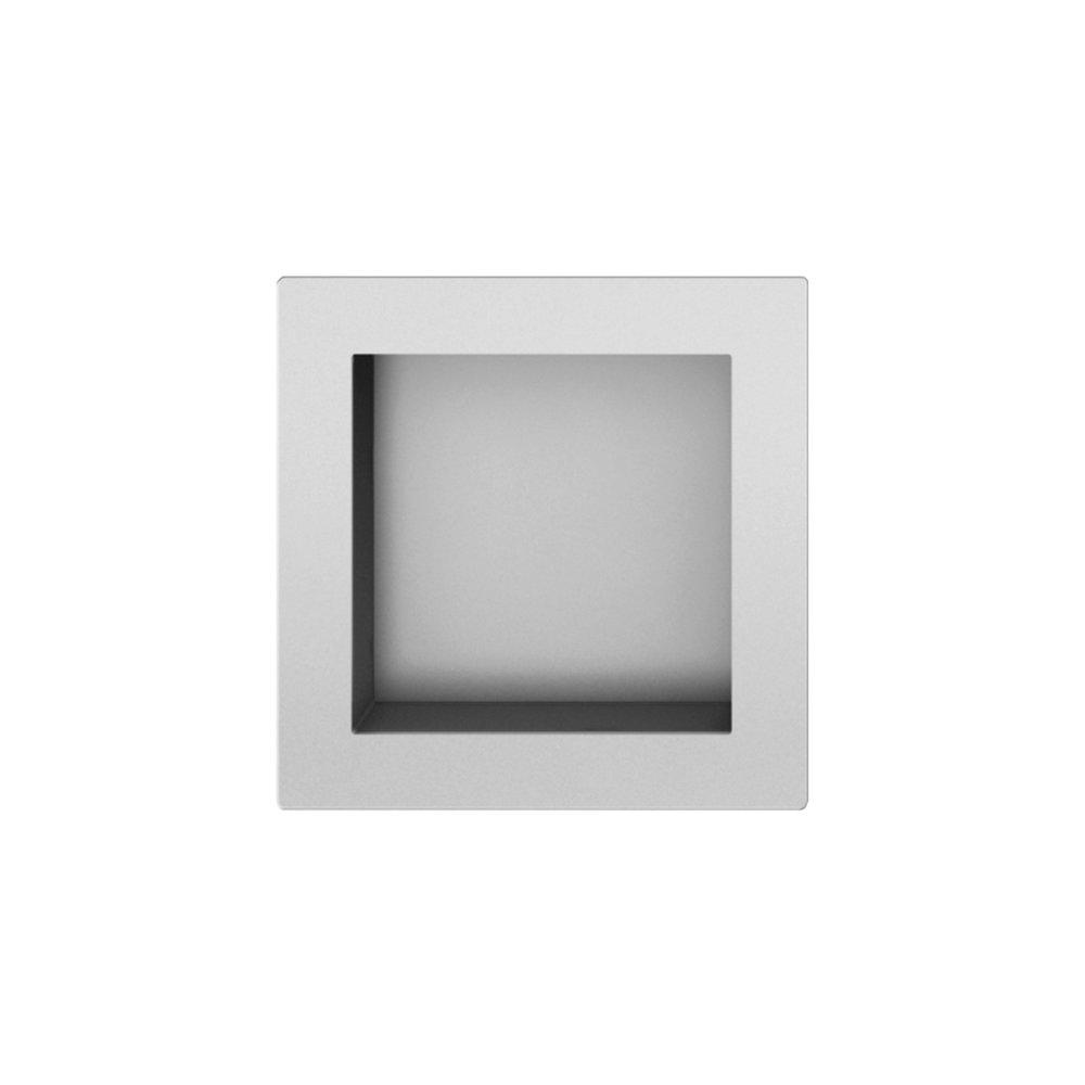 FS42530 image 2.jpg