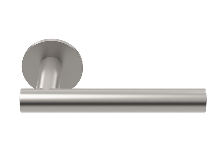 FL107 T-bar Lever Handle -