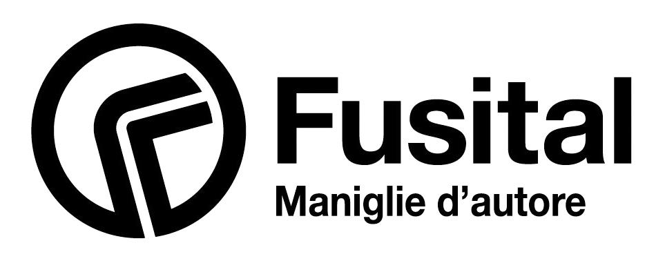 Fusital_logo.jpg