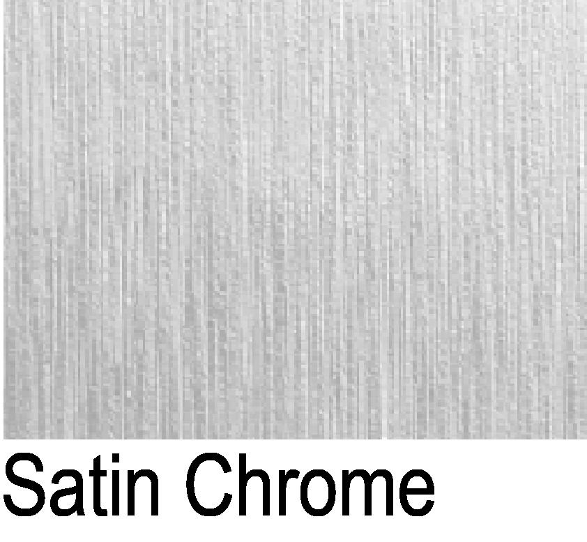 Satin Chrome.png