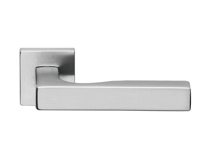 Fusital H311 Lever Handle -