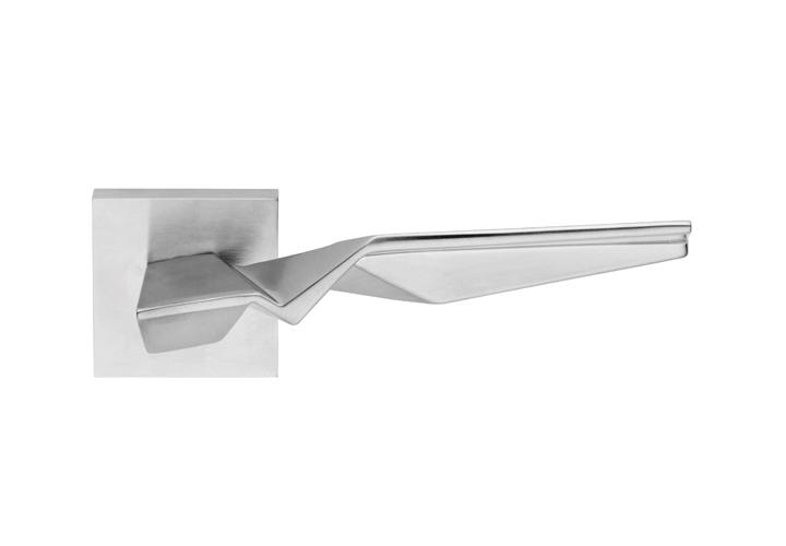 Fusital H356 Lever Handle -