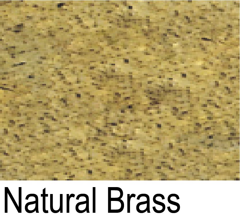 Natural Brass.png