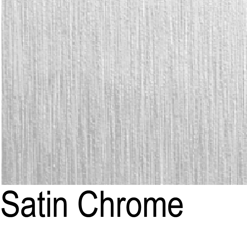 Satin Chrome.png
