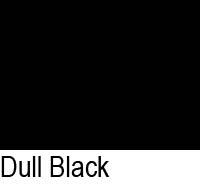 Dull black.jpg