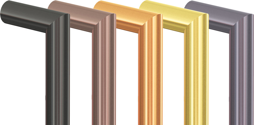 Bronze handles 14.jpg