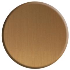 Bronze handles A.jpg