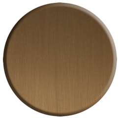 Bronze handles B.jpg