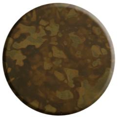 Bronze handles F.jpg