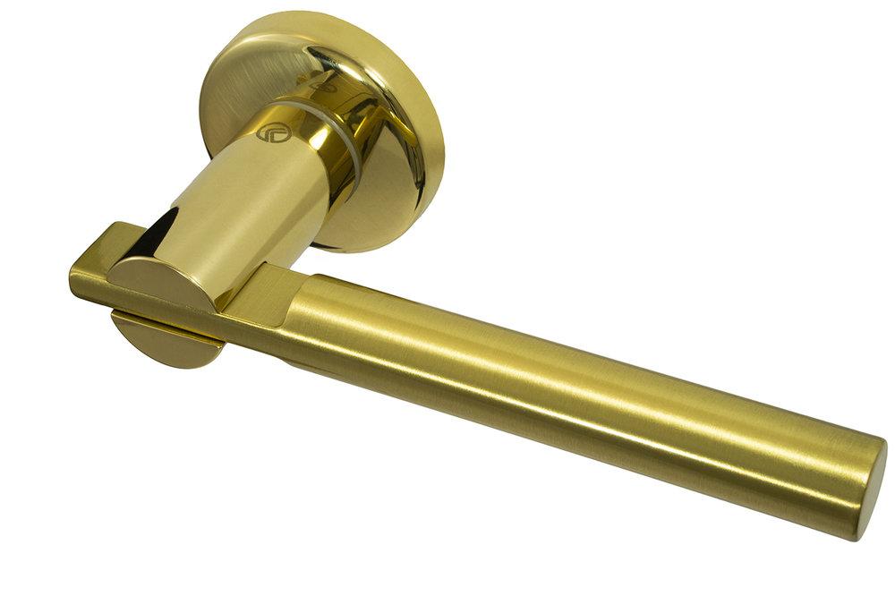 Brass lever 1A.jpg