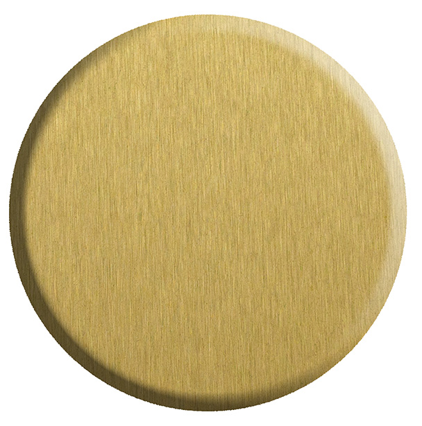 Brushed brass.jpg