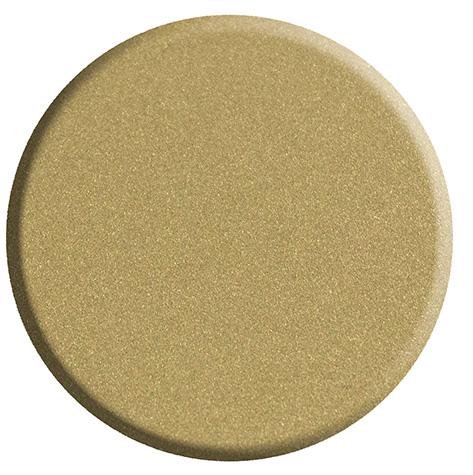 Sand blast brass.jpg