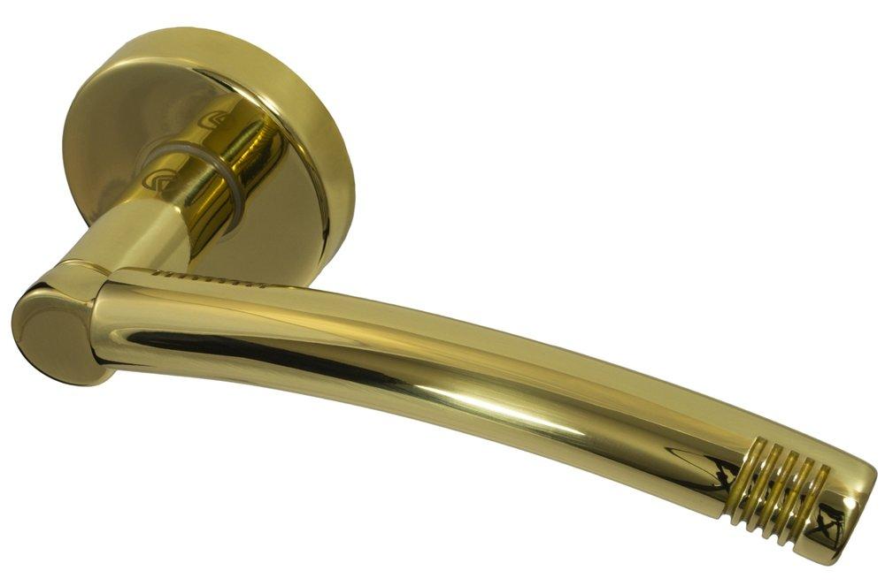 Brass lever 2A.jpg