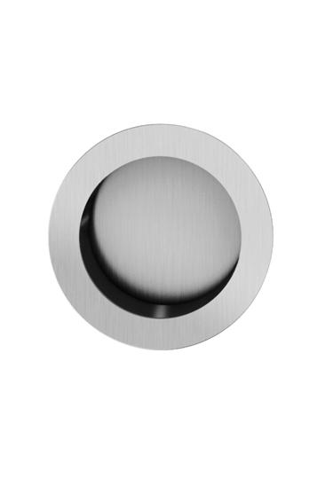 FS42520 Flush Pull Handle -