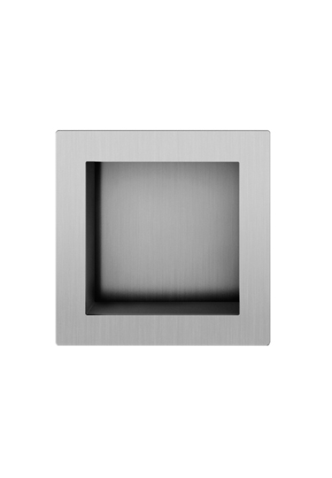 FS42530 Flush Pull Handle -