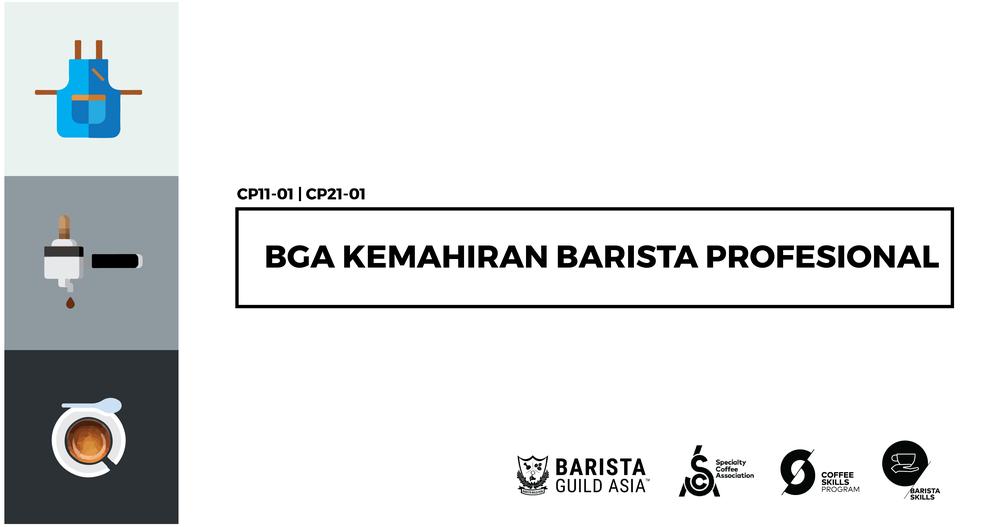 BGA CSP-BM.png
