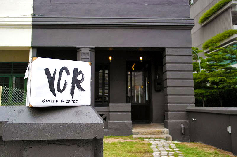 vcr-signboard.jpg