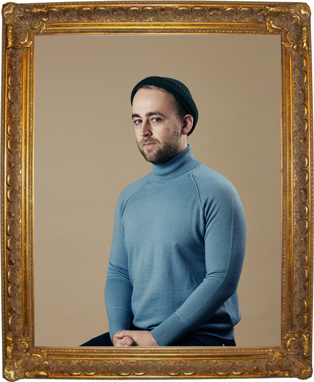 framed portrait.png
