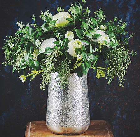 Flower Recipe Pale Green Winter.jpg
