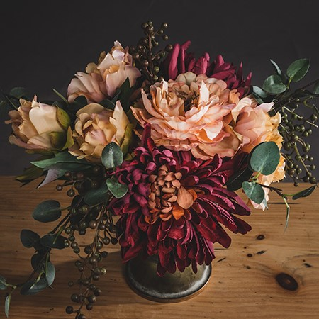 Vibrant Autumn Flower Recipe.jpg