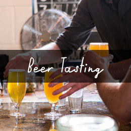beer_tasting.png