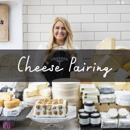 cheese_pairing.png