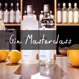gin_masterclass.png