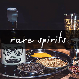 rare spirits.png