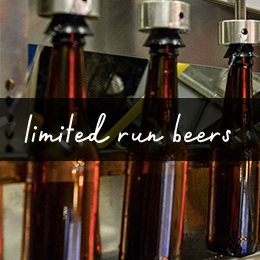 limited run beers.png