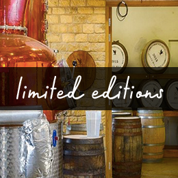 limited editions.png