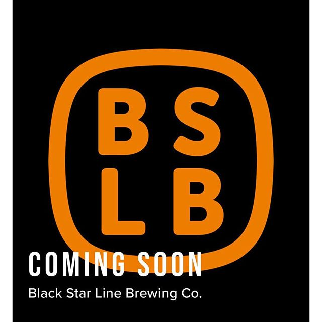 You may have seen some of our new branding... Get ready for the launch of the NEW AND IMPROVED BSLB. #staytuned #bslb #sweetbeermovement #resilientAF