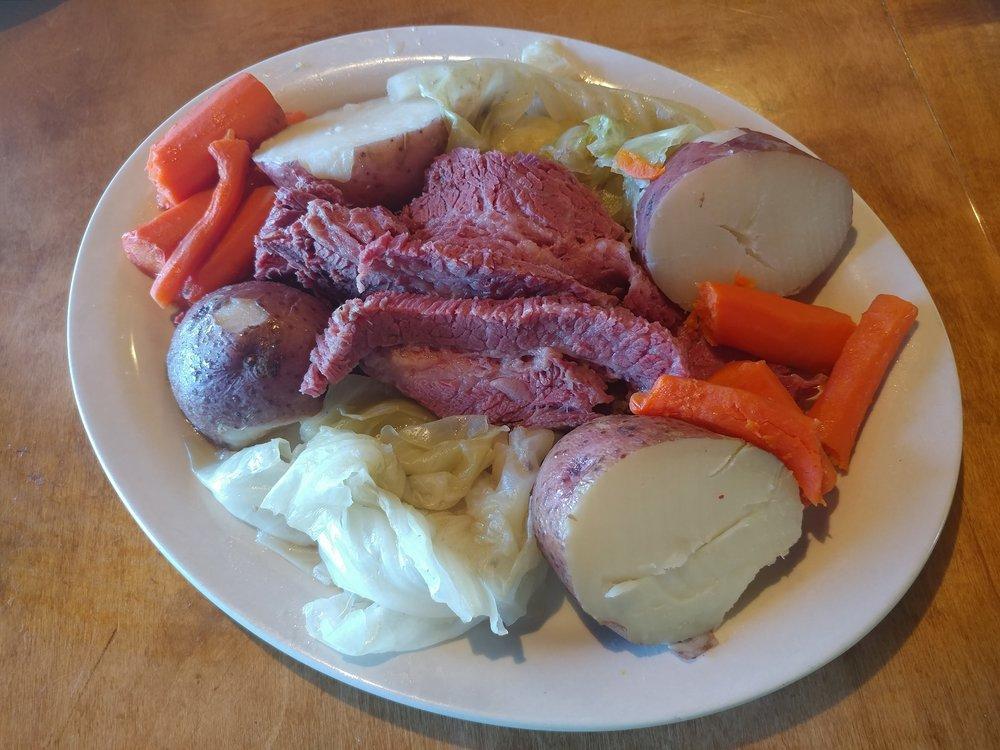 Corned Beef Meal.jpg