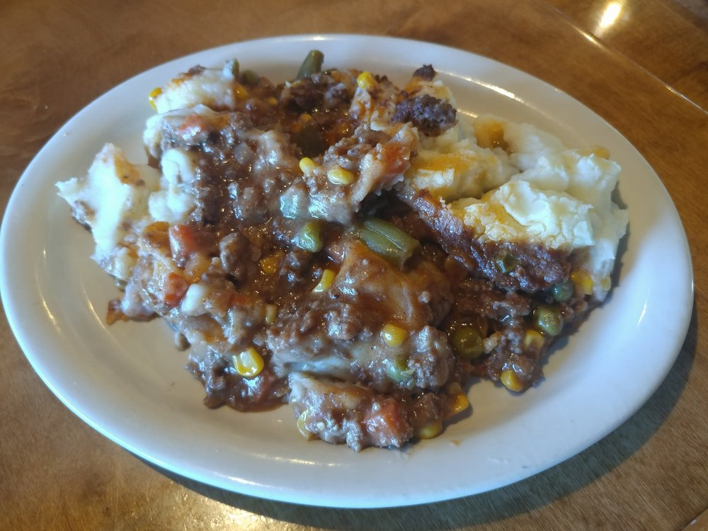 Shephards Pie.jpg