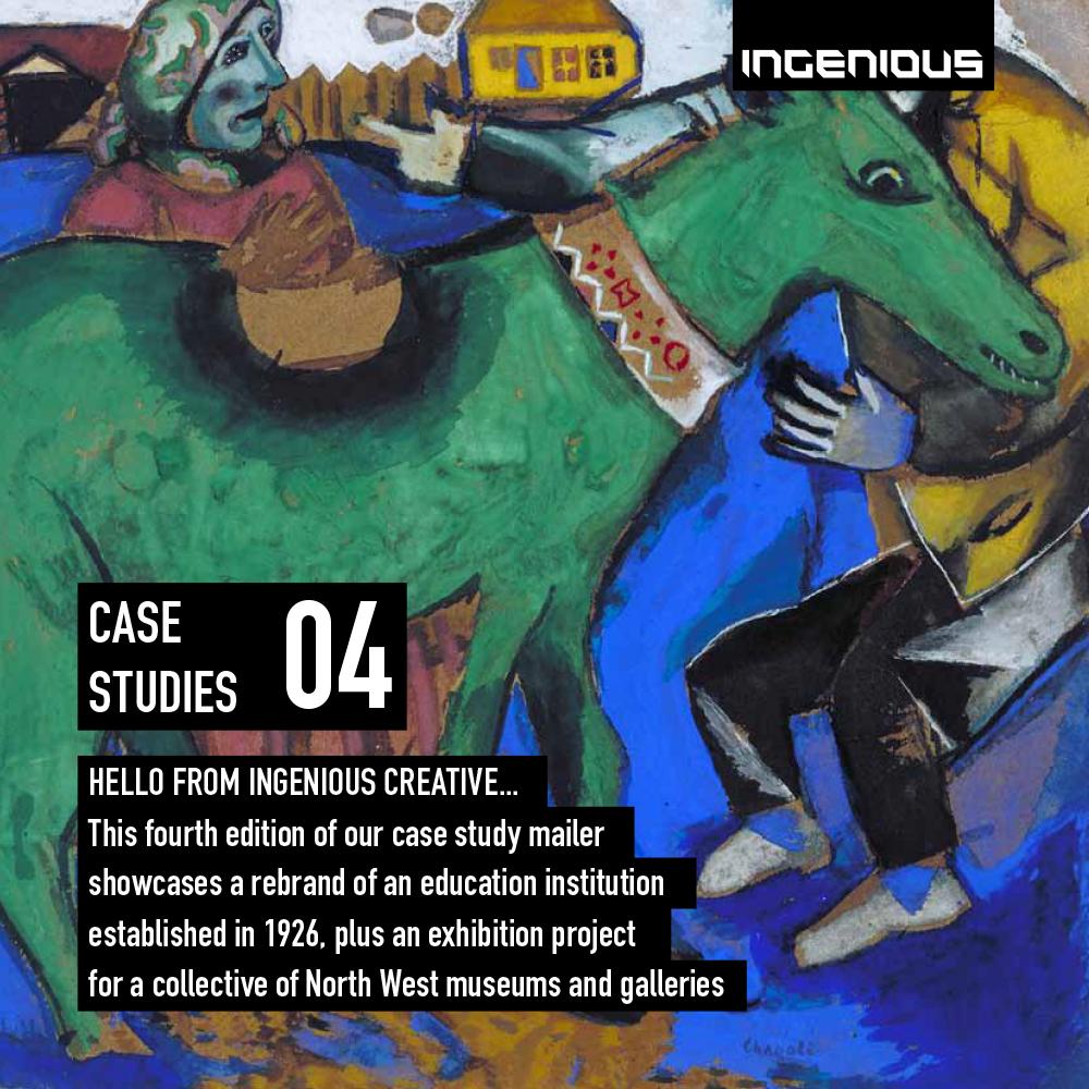 Case Studies 04.jpg
