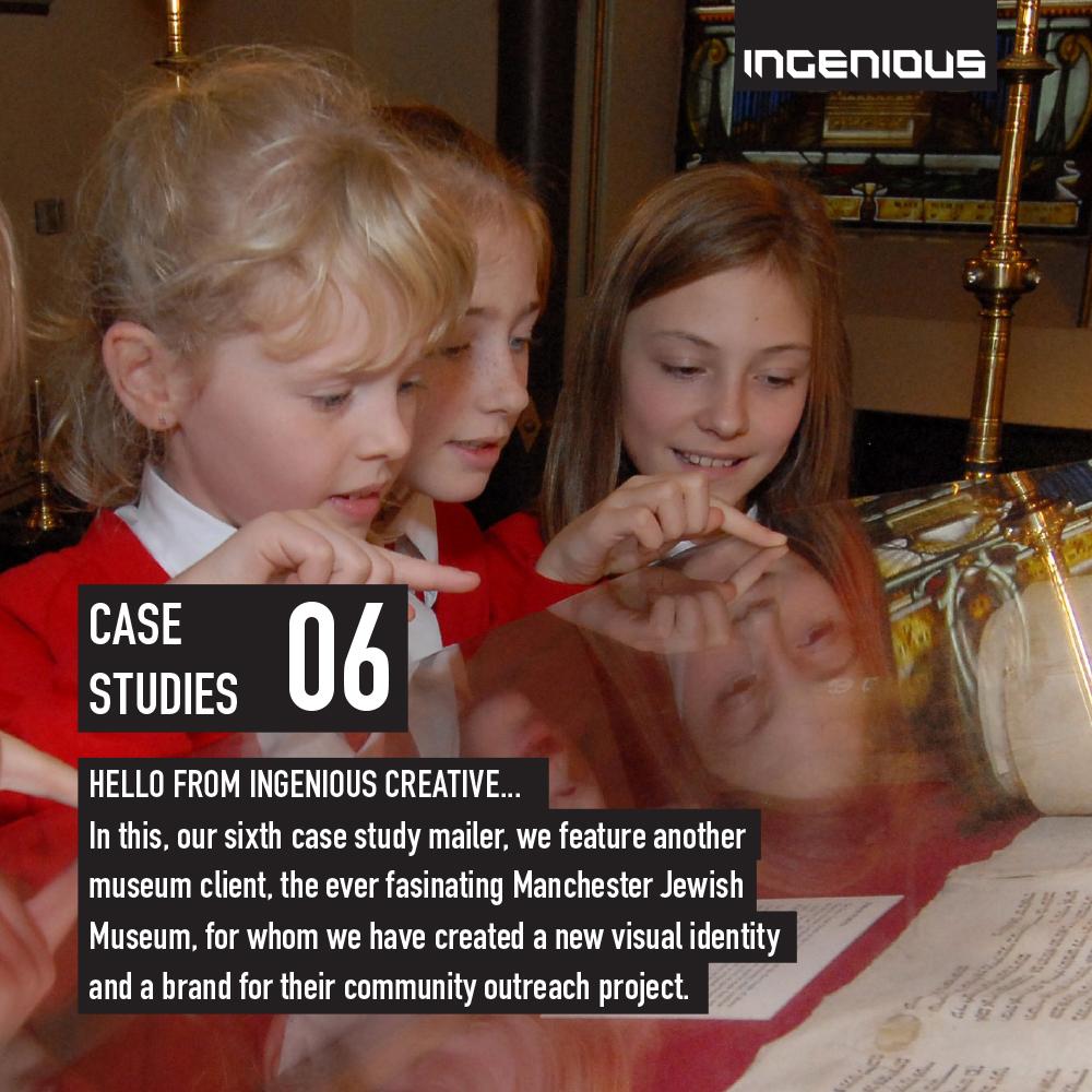 Case Studies 06.jpg