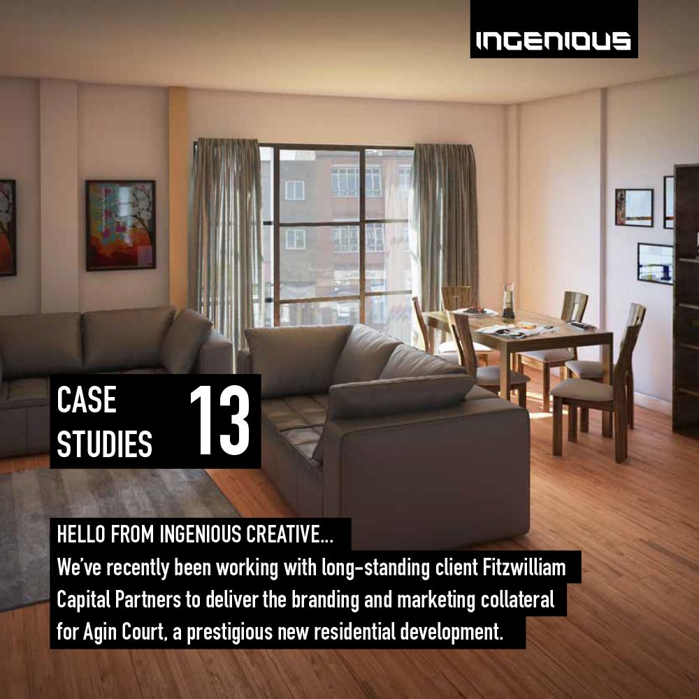 Case Studies 13.jpg