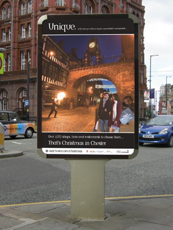 Chester Poster Site.jpg