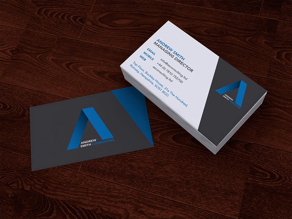 ASC-Cards.jpg