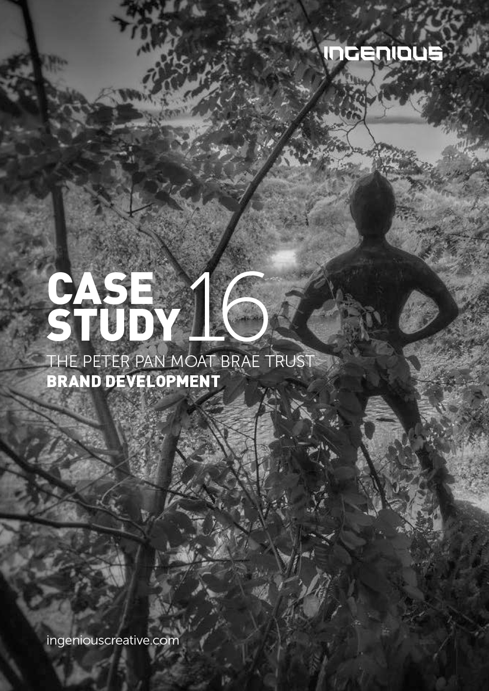 Case Study 16.jpg