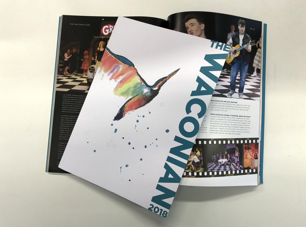 Waconian2018.jpg