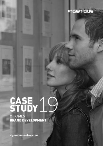 Case Studies 19.jpg