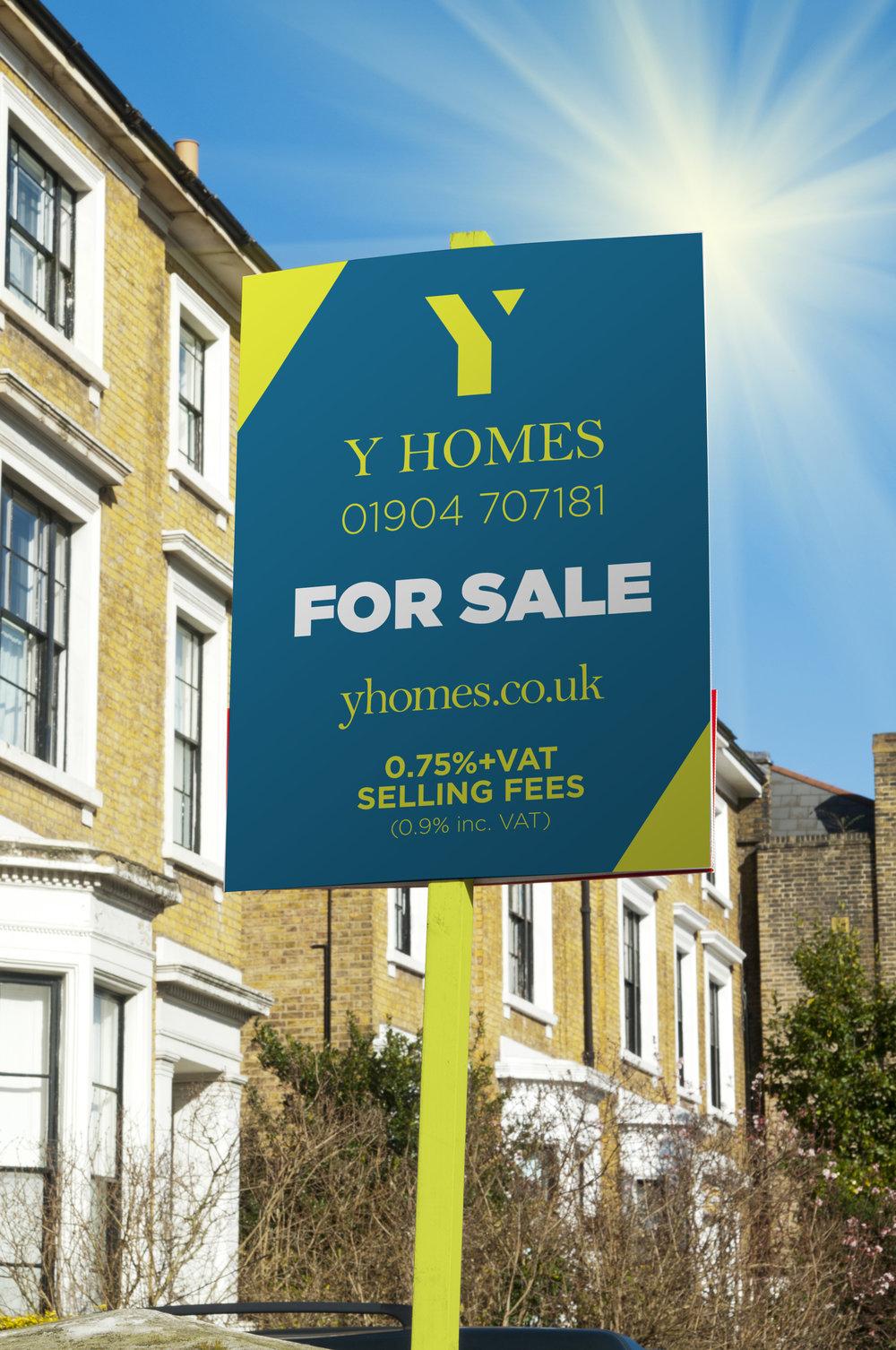 Y Homes For Sale Board.jpg