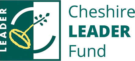 cheshire_leader_logo.png