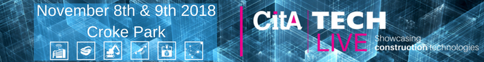 CitA Tech Live - BIMIreland.ie %2F 700x90px.jpg