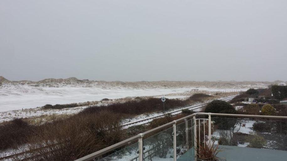 Aberdovey Snow.JPG