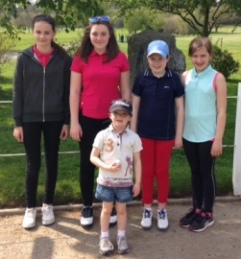Golf Girls Builth 2016.JPG
